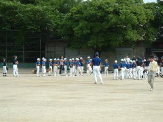平野謙 (野球)の画像 p1_2